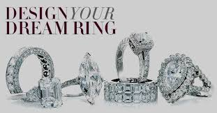 create your own ring design your own wedding ring wedding corners