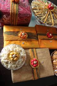 the 25 best trousseau packing ideas on pinterest indian wedding