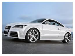 2012 audi wagon audi tt rs coupe 2009 u2013 2014 review auto trader uk