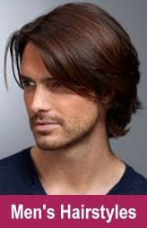 germany hair cuts hairstyles haircuts and hairdos 2018 hairstyles for short