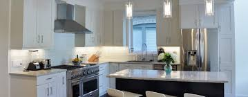 home interior remodeling chicago home remodeling contractor interiors exteriors