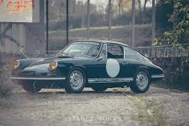 12 is greater than 11 daniel schaefer u0027s 1966 porsche 912 race