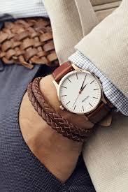 best 25 men u0027s watches ideas that you will like on pinterest men