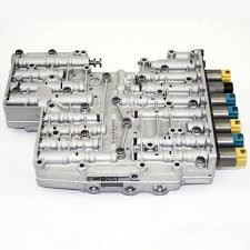 bmw transmissions trans specialties products remanufactured valve bodies bmw