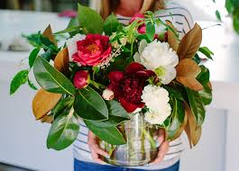 san diego flowers isari flower studio san diego flower arranging classes