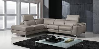 franco leather sofa modular sofa contemporary leather fabric premium genisia