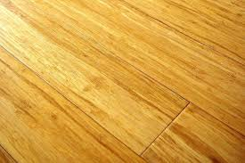 Fix Laminate Flooring Waverly Wood Flooringbuckled Hardwood Floors Fix Warped Laminate
