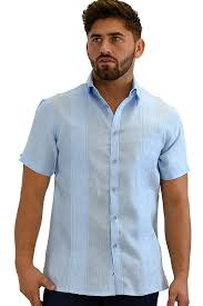 men u0027s linen shirt guayabera shirt mens linen pants mens linen