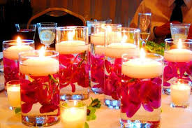 cheap centerpiece ideas innovative cheap diy wedding decor ideas cheap wedding decoration
