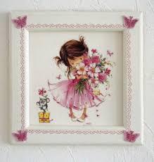 tableau pour chambre ado fille cadre photo romantique avec tableau pour chambre romantique cool
