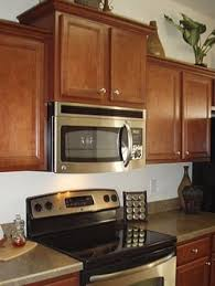 Older Home Kitchen Remodeling Ideas 186 Best Ideas For Selling The House Images On Pinterest Sell