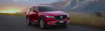 mazda used cars mazda dealers perth mazda car dealerships melville mazda