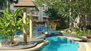 Thailand House For Sale Property For Sale In Hua Hin Hua Hin Property For Sale Thai Homes