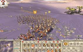 total war apk rome total war gold edition macgamestore