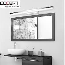 Led Bathroom Lighting Ideas Living Room Awesome Best 25 Wall Lighting Ideas On Pinterest Led