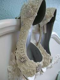 wedding shoes near me 72 best wedding shoes images on wedding shoes heels
