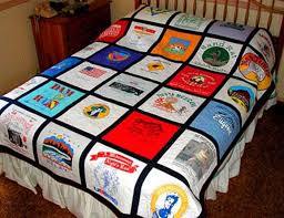 How To Hand Wash A Duvet T Shirt Quilt Free Instructions
