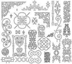 ornamental pro