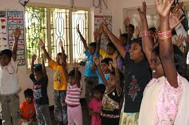 Mission Trips Term Mission Trip To India Awaits You Mission Network News