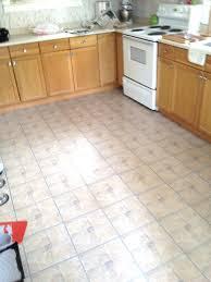 kitchen vinyl flooring ideas best vinyl kitchen flooring ideas 9315 baytownkitchen at for