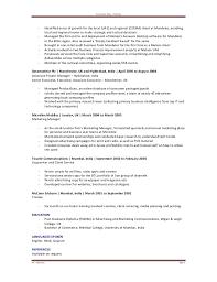 cheap phd essay editor service auto resume xspf bangalore java