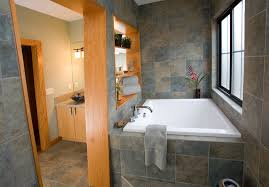 Asian Bathroom Ideas Asian Inspired Bath Ideas Asian Bathroom Cincinnati By Rvp