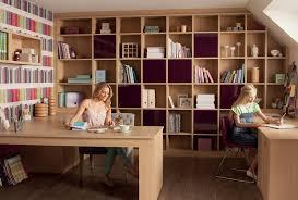 bureau a la maison design bureau a la maison design bureau bois design blanc clair