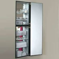 full length mirror cabinet bathroom full length mirror jewellery