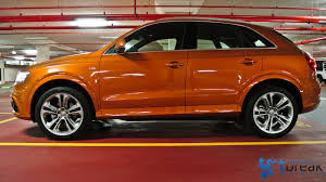 audi q3 19 inch wheels audi q3 price modifications pictures moibibiki