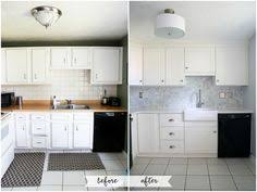 adding crown molding to kitchen cabinets how to add crown molding to kitchen cabinets moldings crown and