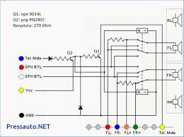 single phase transformer wiring diagram dolgular com
