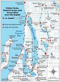 Hillsdale Michigan Map by Develop A Regional Recreation Map U2014 Flint Hills Frontiers
