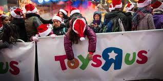 toys r us opening thanksgiving day for 30 hour black friday sale