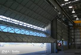Renlita Overhead Doors Renlita Overhead Doors An Australian History Ara