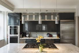 contemporary pendant lights for kitchen island contemporary pendant lights for kitchen island home lighting design