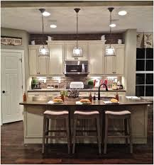 Lights In Kitchen by Fancy Lowes Kitchen Pendant Lights 11 For Your Light In The Box