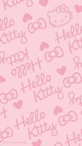 wallpaper hello kitty laptop hello kitty backgrounds for laptops wallpaper hd wallpapers
