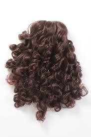chopstick hair db chopstick tight curls 3 4 hair shade 2 33 black