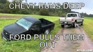 Chevrolet Memes - the best anti chevy memes funniest chevy jokes page 2