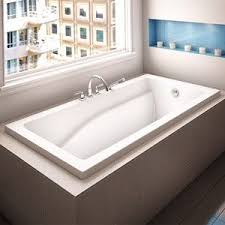 alcove caprice bathtub 3260 3466 3672 tub