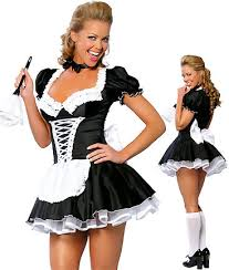 Plus Size Halloween Costumes For Women Online Shop Plus Size Halloween Costumes For Free Shipping
