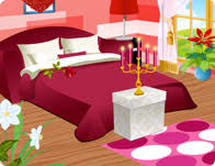 bedroom games bedroom game girl games