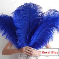 wholesale royal blue wedding decorations buy cheap royal blue