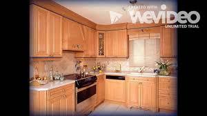 moderniste cuisine cuisine moderne design maison moderne