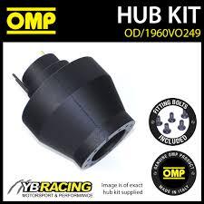 volvo steering wheel 780 83 90 od 1960vo249 omp steering wheel hub boss kit for