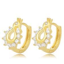 childrens gold hoop earrings online get cheap childrens hoop earrings aliexpress alibaba