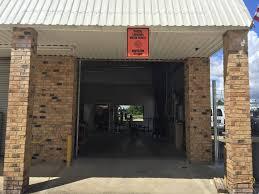 Window Repair Baton Rouge Gryder Discount Glass Baton Rouge Glass Specialists