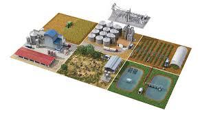 Plan Design Farming U0026 Agriculture Weg