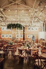 brick san diego wedding venue reception wedding