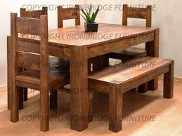 kitchen tables rustic tags rustic kitchen tables rustic kitchen